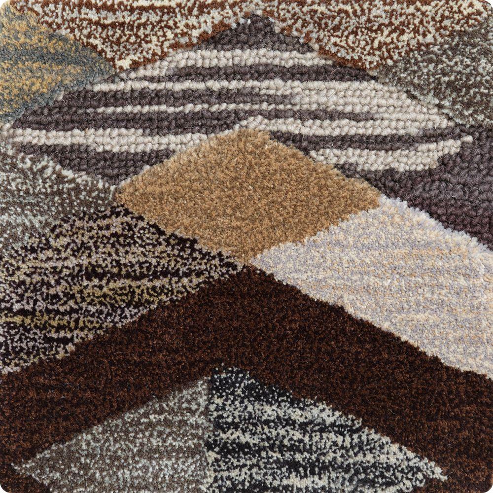 Pitagora Wool 12