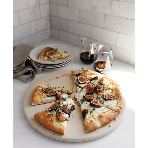 PizzaGrillingStoneDC16