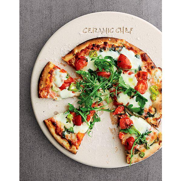 PizzaGrillingStoneMY17
