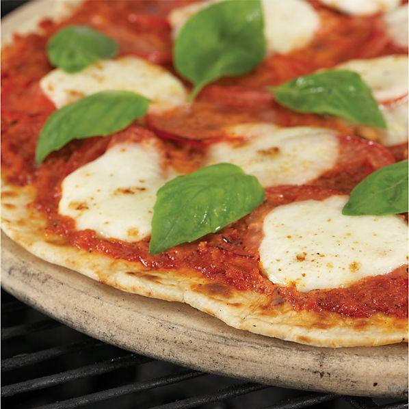 PizzaGrillingStoneRndAV3S12