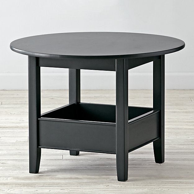charcoal bin play table in clearance kids furniture. Black Bedroom Furniture Sets. Home Design Ideas