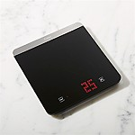 Polder ® Digital LED Kitchen Scale