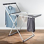 Polder Ultralight Laundry Drying Rack