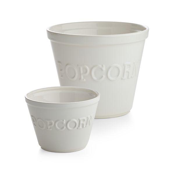 PopcornBowlGrpF15