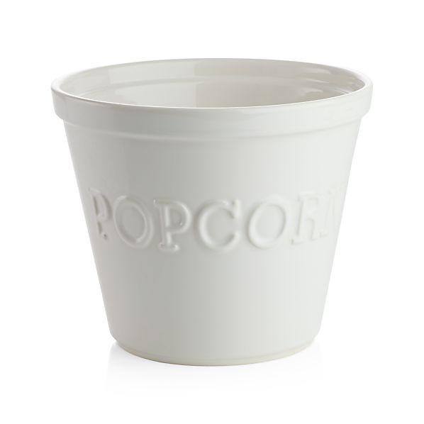 PopcornBowlLargeF15