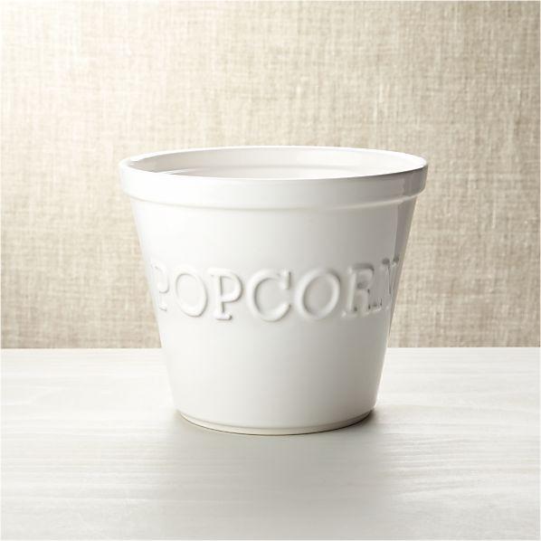 PopcornBowlLargeSHF15