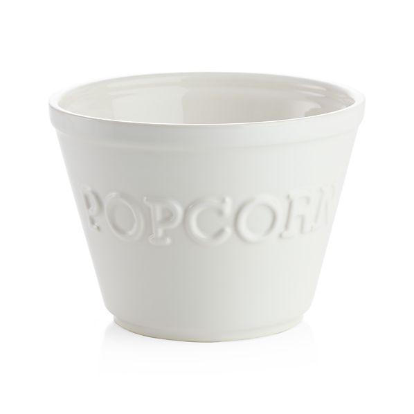 PopcornBowlSmallF15