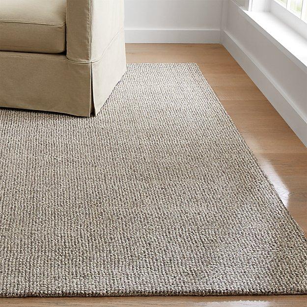 Carpet Binding Service Southton - Carpet Vidalondon
