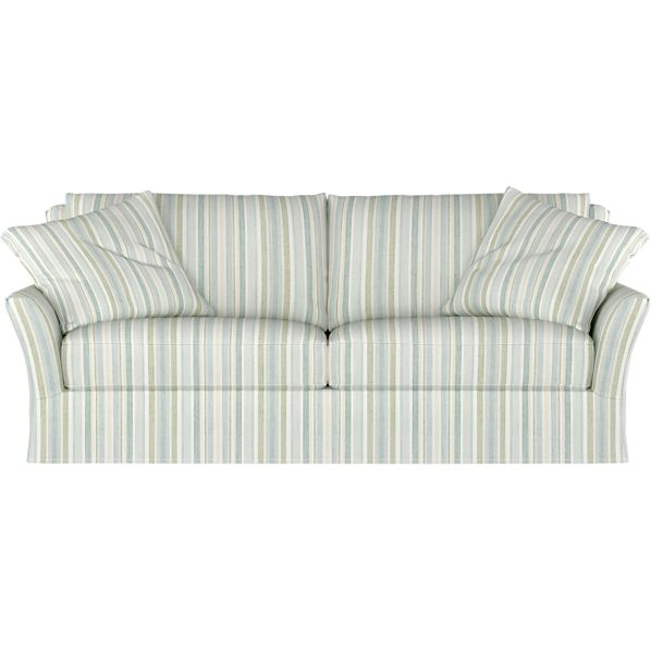 Slipcover Only for Portico Sofa