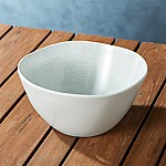 Porto Light Grey Bowl