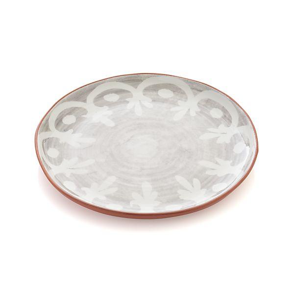 Portofino Platter