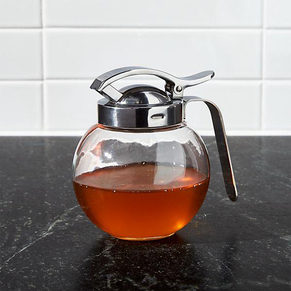 Pour It Dispenser