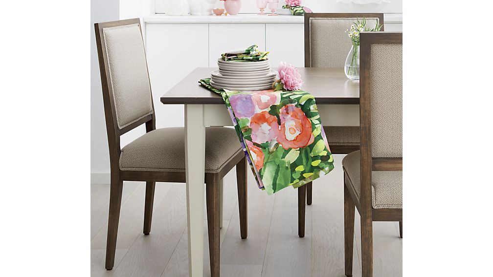 ... Sonata Pinot Lancaster Grey Dining Side Chair ...