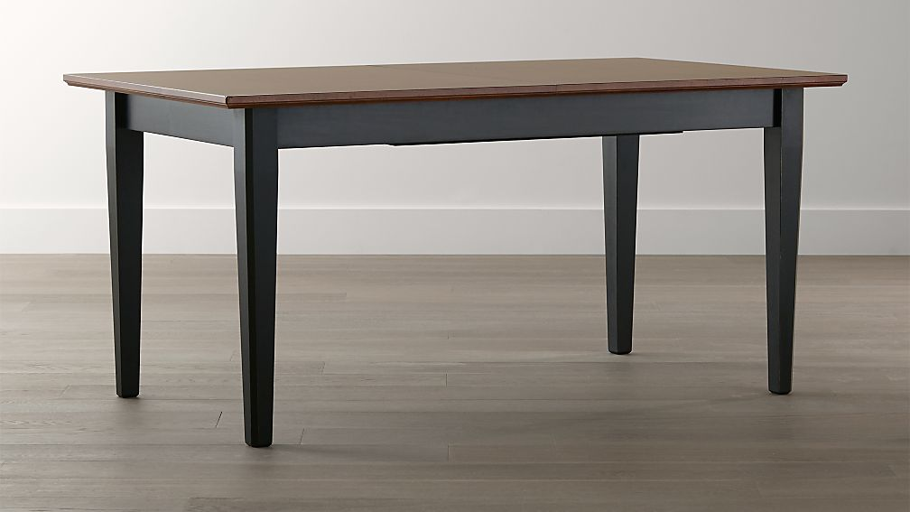 Pranzo II Bruno Extension Dining Table - Image 1 of 9