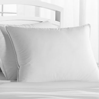 Premium Down Standard Pillow