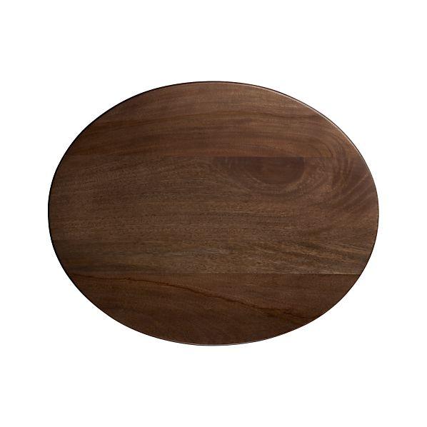 Prescott Cheese Board