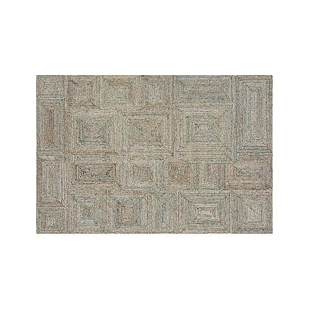 100 4x6 rug 4x6 rug etsy