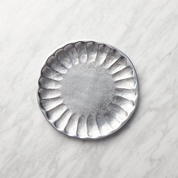 Preston Appetizer Plate