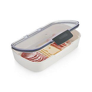 sandwich plate reviews crate and barrel. Black Bedroom Furniture Sets. Home Design Ideas
