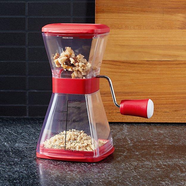 Progressive ® Nut Chopper - Image 1 of 2