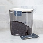Progressive ® ProKeeper 4-Qt. Coffee Storage Container