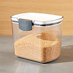 Progressive ® ProKeeper 1.5-Qt. Brown Sugar Storage Container