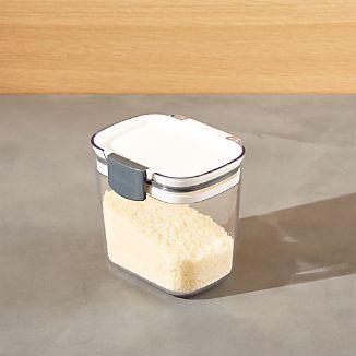 Progressive ® ProKeeper 1.5-Cup Mini Keeper