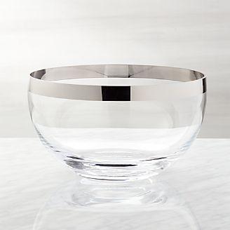 Pryce Bowl