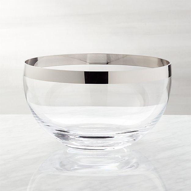 Pryce Bowl - Image 1 of 3
