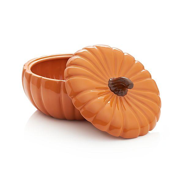 PumpkinServerLargeAVF15