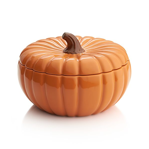 PumpkinServerLargeF15