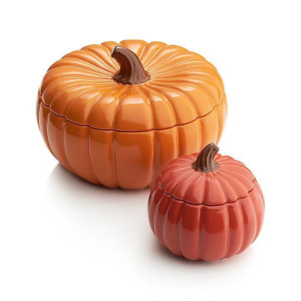 PumpkinServerLargePumpkinServerSmallF15