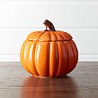 PumpkinServerSmallSHF16