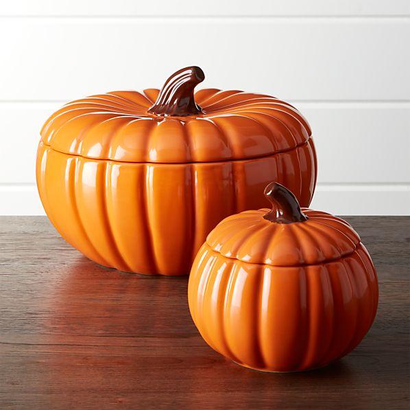 PumpkinServersFHF16