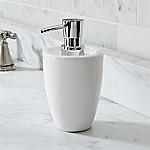 Pure Soap Dispenser