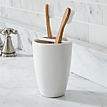 Pure Toothbrush Holder