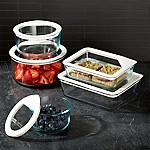 Pyrex Ultimate 10-Piece Variety Set