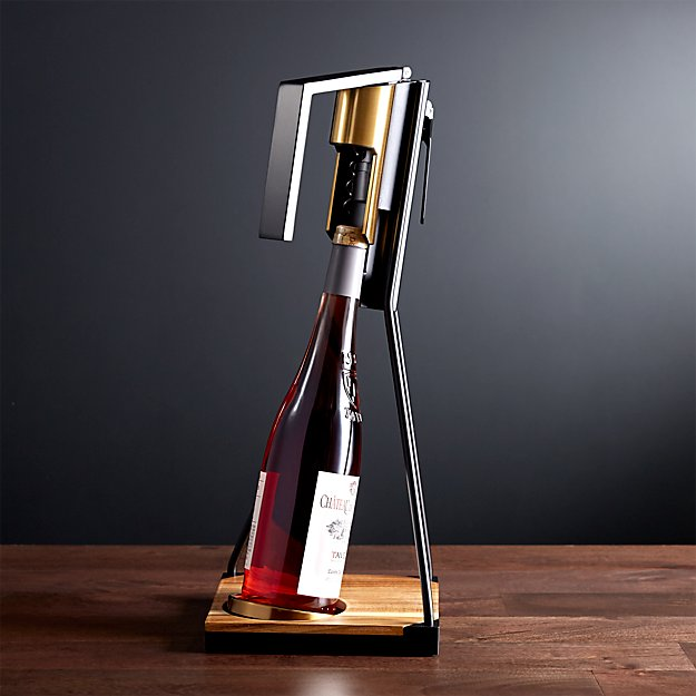 Rabbit ® RBT Tabletop Corkscrew