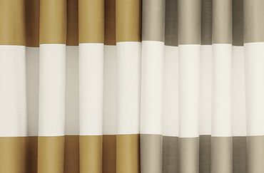 How to Choose Curtains | Crate and Barrel