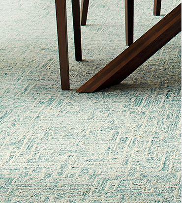 Guide To Types Of Rugs And Rug Materials Crate And Barrel - Different types of rugs and carpets
