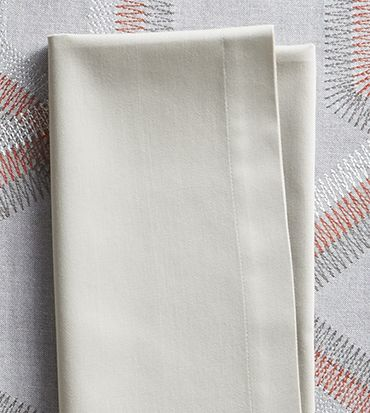 Neutral napkin
