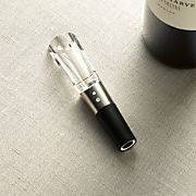 Rabbit ® Super Aerator/Pourer
