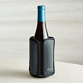 Rabbit ® Wine Chiller