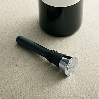 Rabbit ® Wine Preserving Stopper