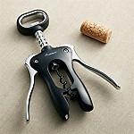 Rabbit ® Winged Corkscrew