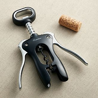 Rabbit ® Winged Corkscrew