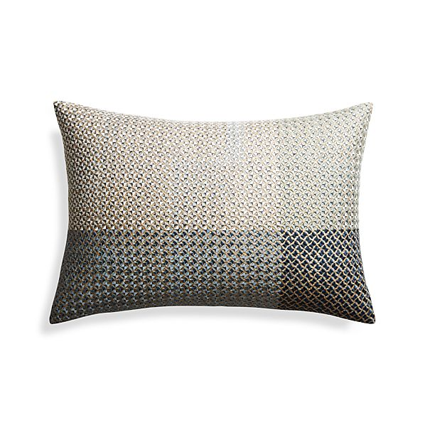 Rabiya22x15PillowS17
