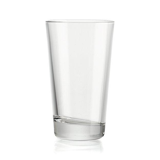 Raise Highball Glass