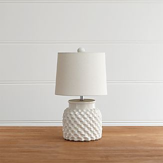 Rati Table Lamp