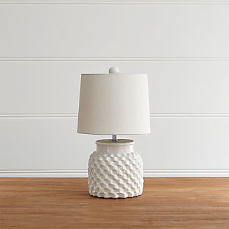 crate and barrel lighting fixtures. rati table lamp crate and barrel lighting fixtures e